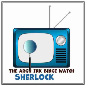 00015-Sherlock