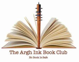 Book Club Logo 2