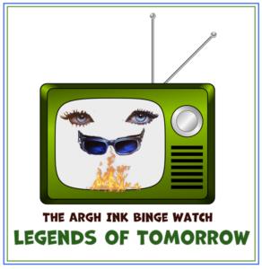 legends-binge-logo