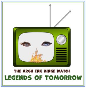 legends-binge-logo-snartless