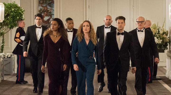 legendsoftomorrow-205-compromised-t1320005-cw-stereo_b41ea7250_cwtv_720x400
