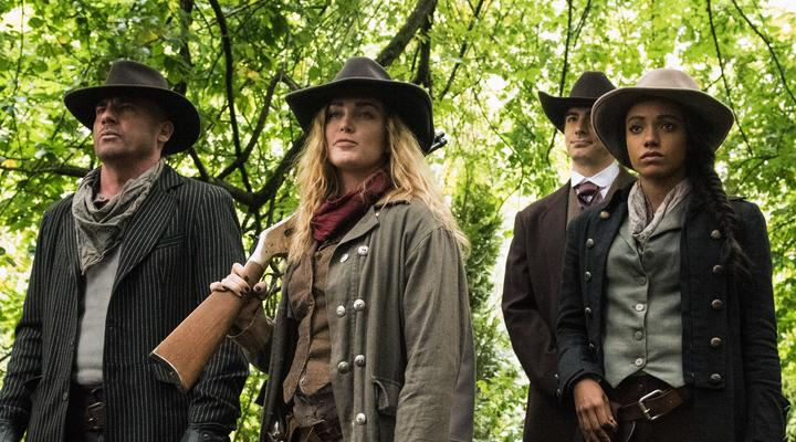 legendsoftomorrow-206-outlawcountry-t1320006-cw-stereo_a67a27fa4_cwtv_720x400
