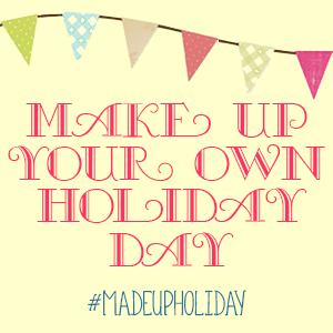 Make-Up-Holiday-Day