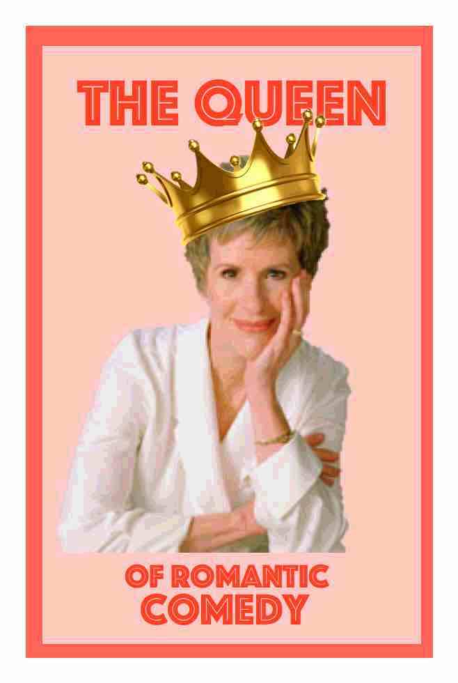 Queen SEP