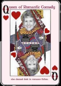 SEP Card 2
