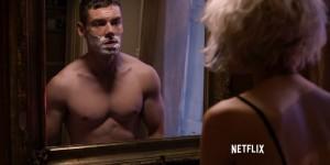 Sense8-Trailer-Netflix-Original-Series-300x150