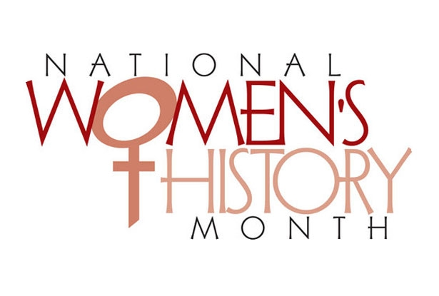 blog-womens-history-month-2015-03-11
