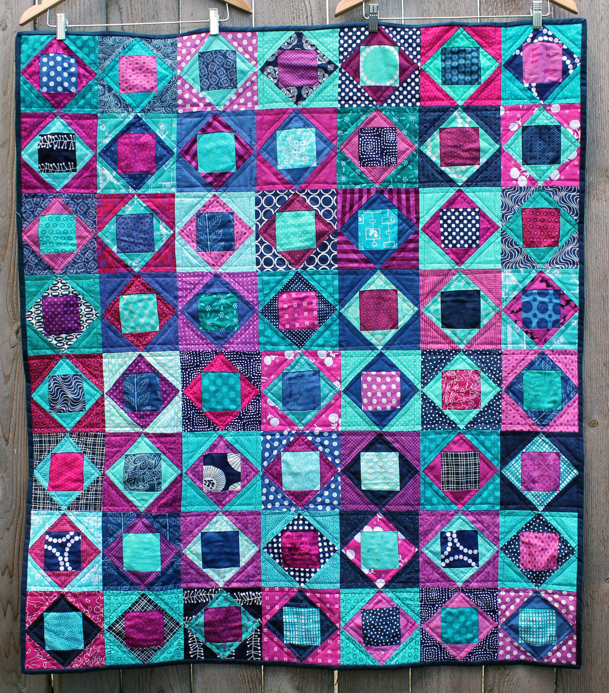 final-finished-quilt-1
