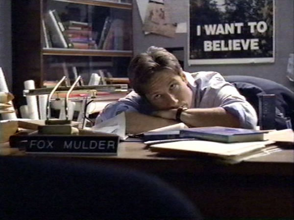 mulder-and-i-want-to-believe-poster