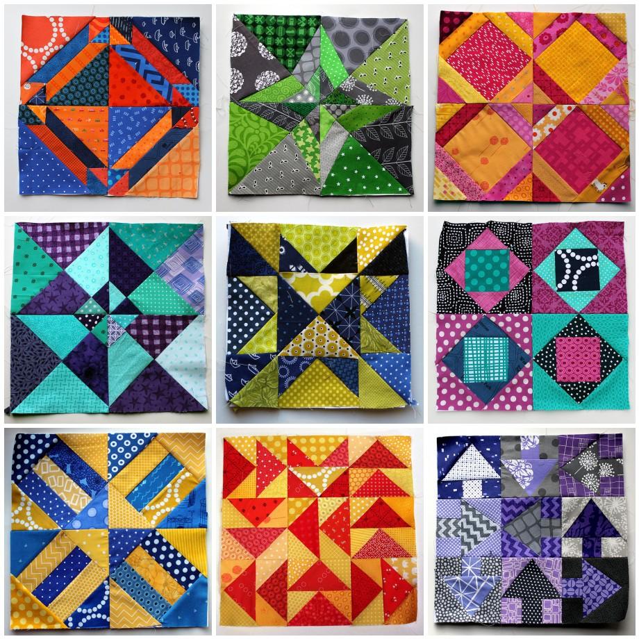 quilt-block-mosaic