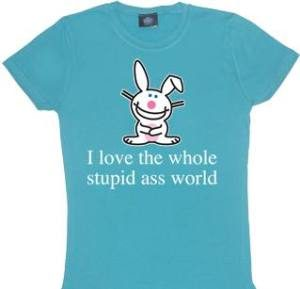 stupidassworldjt-large