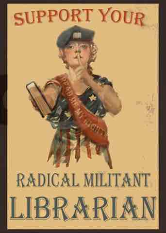 support_your_radical_militant_librarian_long_sleev