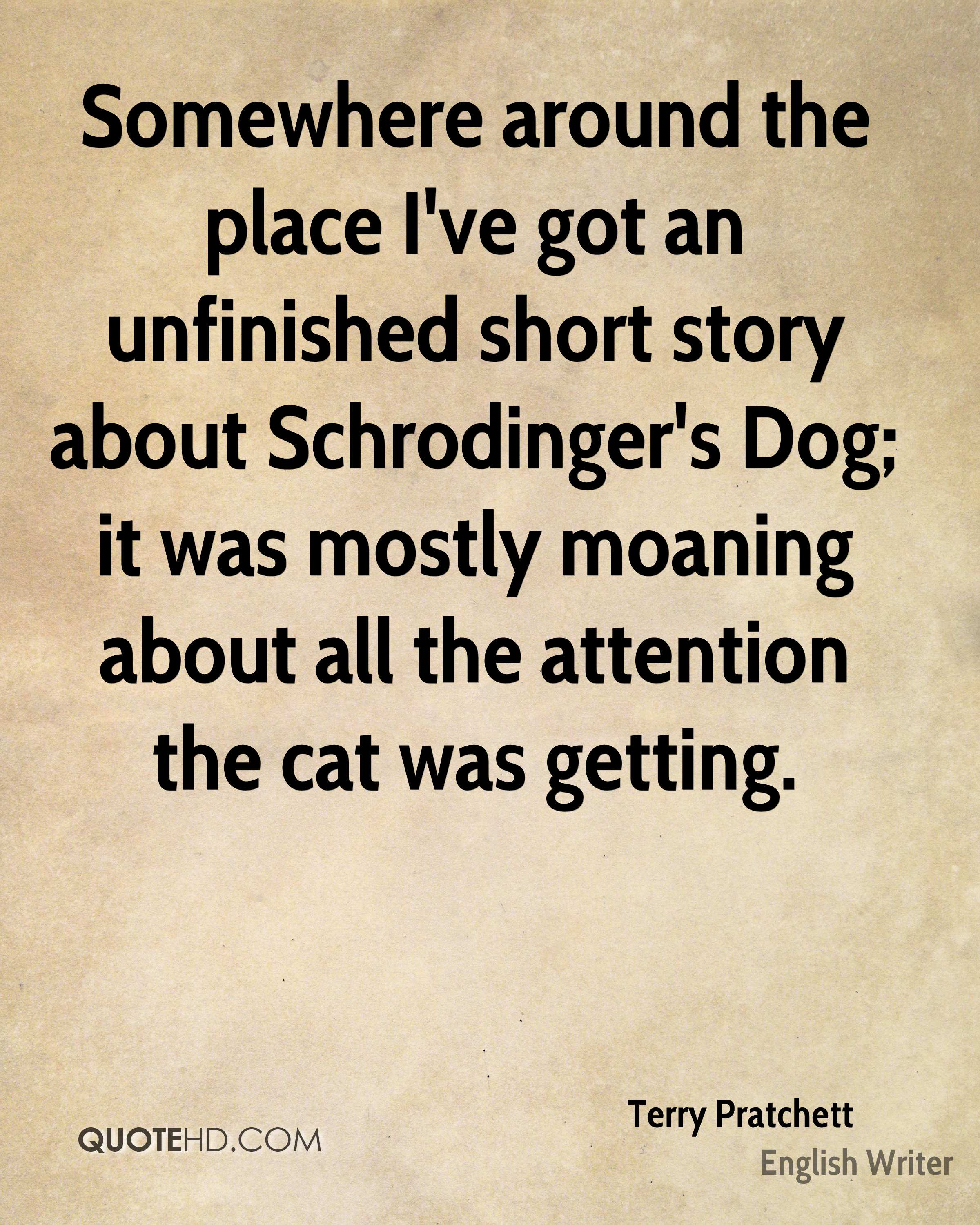 terry-pratchett-quote-somewhere-around-the-place-ive-got-an ...