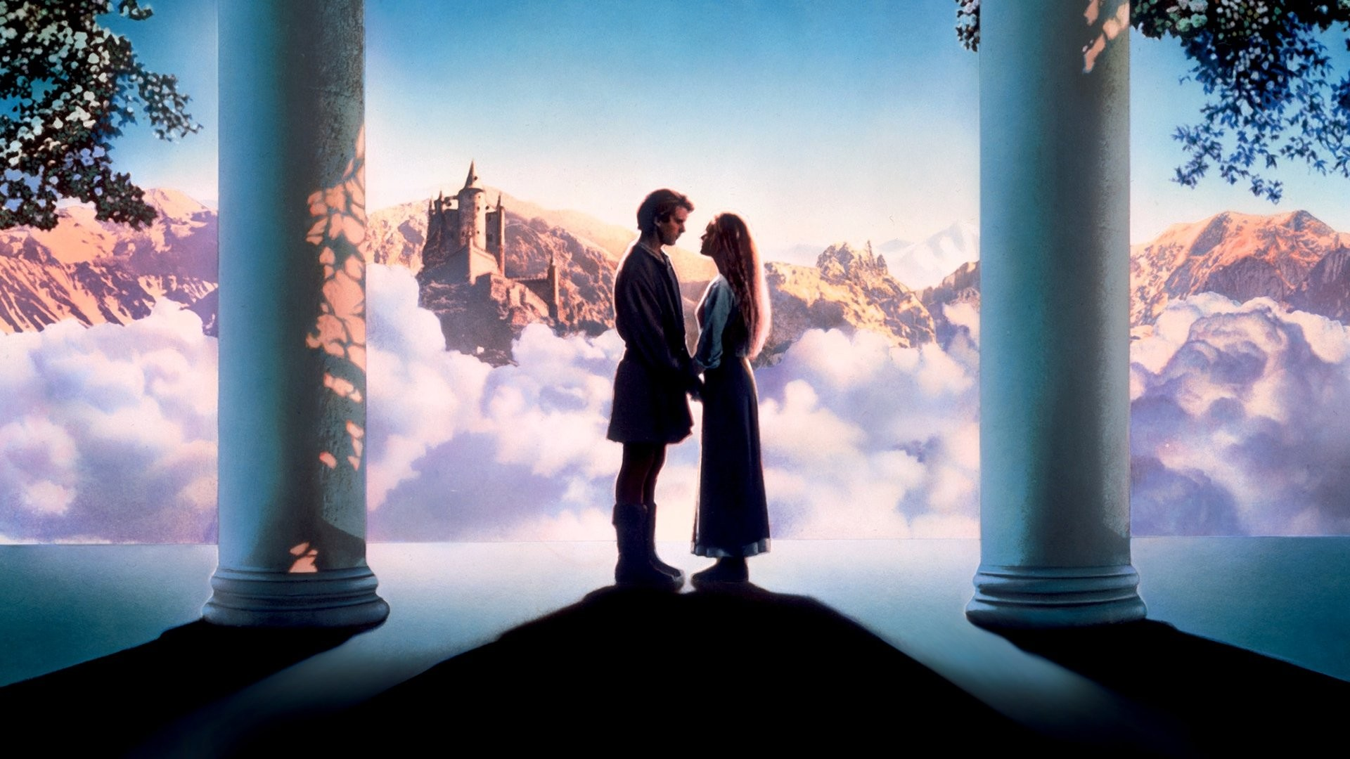 the-princess-bride-original